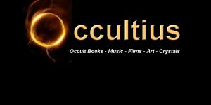 Occultius